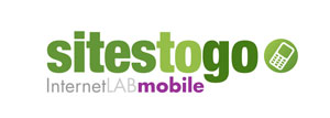 SitesToGo Mobile Web
